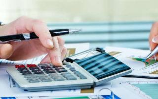 Бухгалтерский и налоговый учет банковских гарантий