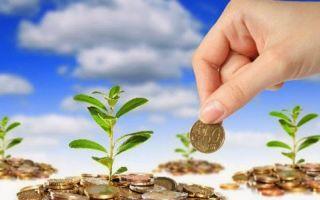 Экологический сбор хотят внести в налоговый кодекс