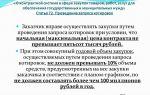 Новые правила налоговых проверок по фз 302 от 03.08.2018