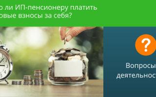 Плюсы и минусы осно (основной системы налогообложения)
