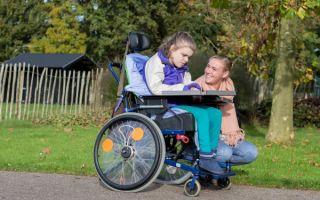 Отпуск родителям детей-инвалидов в 2018 году
