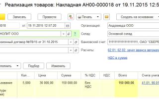 Учет программного обеспечения в организации. проводки, счета