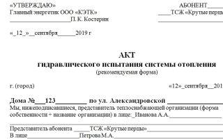 Бухгалтерский учет подотчетных сумм. счет, проводки