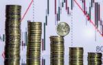 Россию ждёт фискальная девальвация и и повышение ндс до 21%