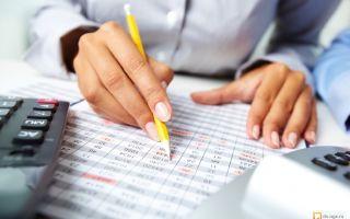 Учет в строительстве. бухгалтерский, налоговый