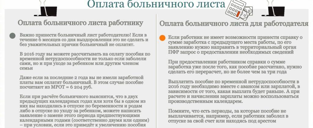 Международные права получить в москве 2019
