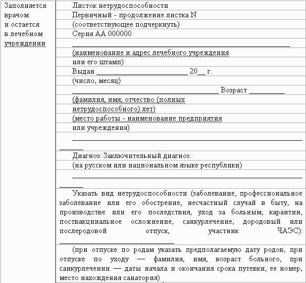 Должностные инструкции оператора эвм в сфере омс