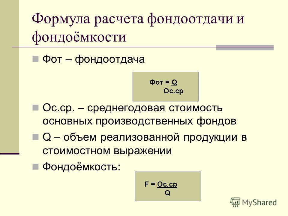 Пример решения задач по фондоотдаче 2 метода решения двойственной задачи