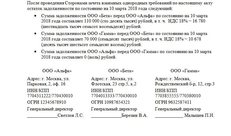 сбербанк россии официальный сайт тарифы по картам