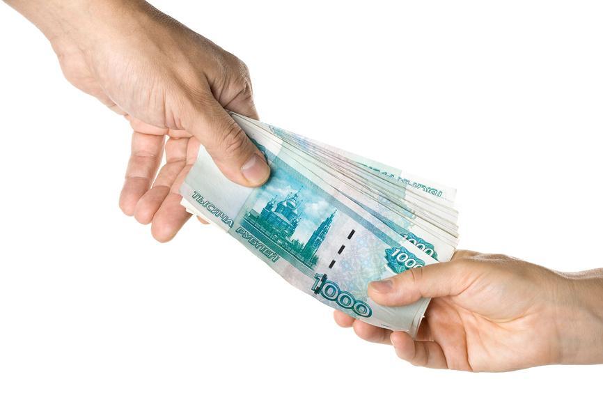 Процентные займы между взаимозависимыми лицами